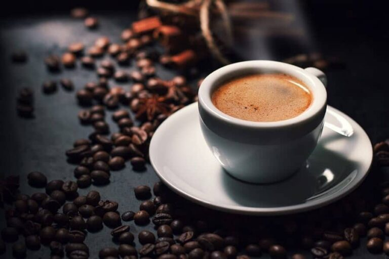 Homemade Coffee tips: is an Espresso Machine Worth it?