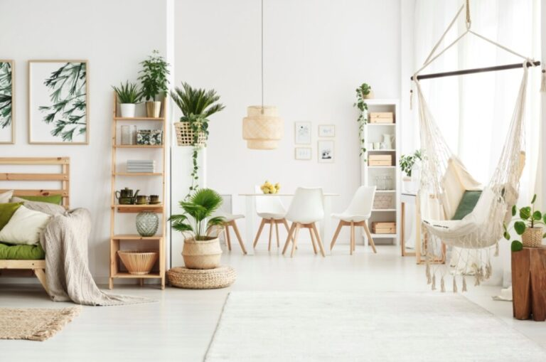 Most Hunted Cheap Indoor Hanging Chair
